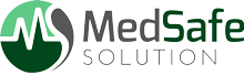 MedSafe Solution