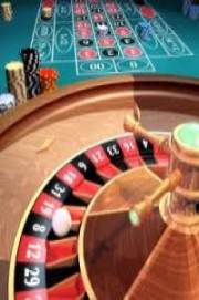 safe online casino games