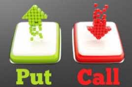 Binary Options Trading Profitable | Regulated Broker