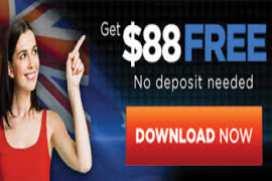 casino bonus mit handynummer