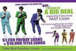 Payday loans bowie md image 9