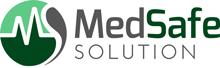 MedSafe Solution