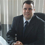 Felipe Penteado